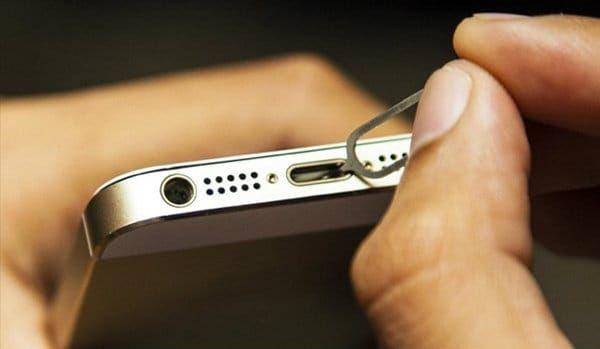 11 Непростимий помилок: ось чому твій телефон ламається дуже швидко!