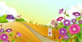 Англійські вірші для дітей про погоду. Poems about weather
