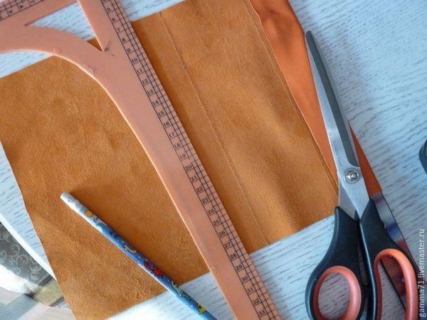 Простий спосіб відремонтувати ручки улюбленої сумки